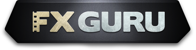 FxGuru: Special Effects for Mobile Video