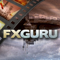 FxGuru: Amazing Special Effects for Mobile Video